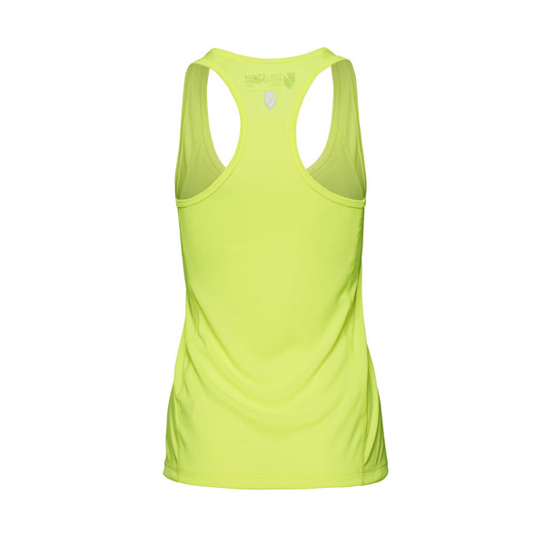 Womens Regatta Training Tank (Lightweight)