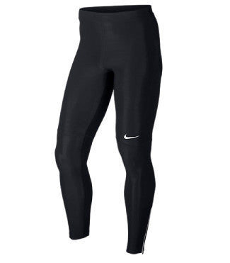 Saugatuck Mens Filament Training Tight (Lightweight)