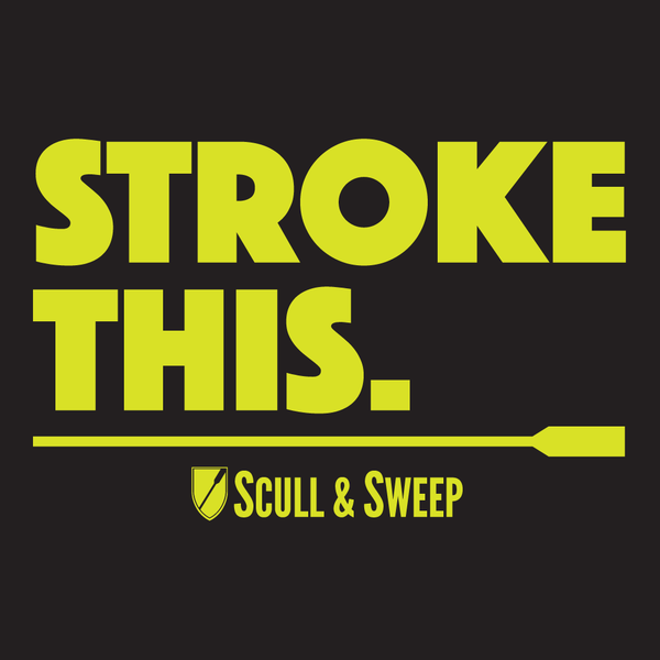 S&S Stroke This