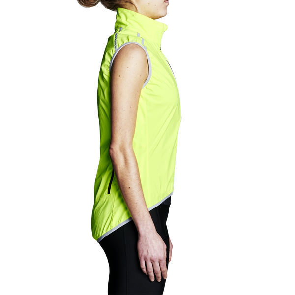 RowNY Womens Regatta Training Vest (Lightweight)
