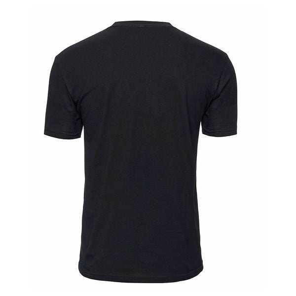 WinTech Racing Mens Sculler T-Shirt