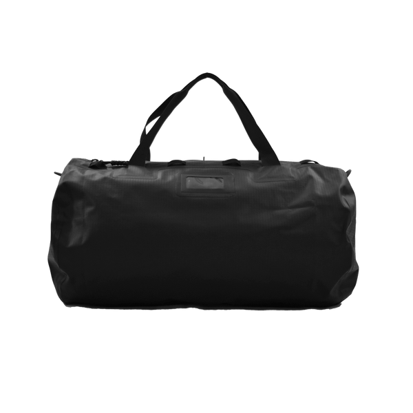 Saugatuck Waterproof Duffel Bag