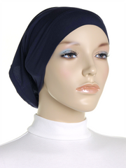 Navy Sports Al Amira Hijab