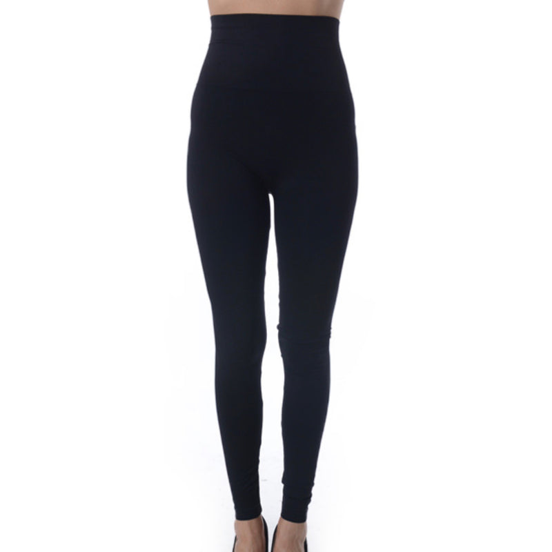 Everyday High Waisted Leggings