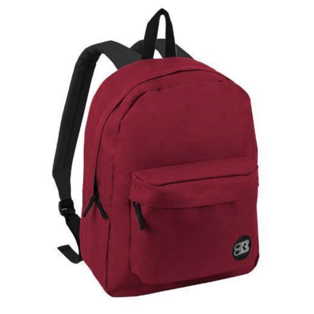 HB BACKPACK