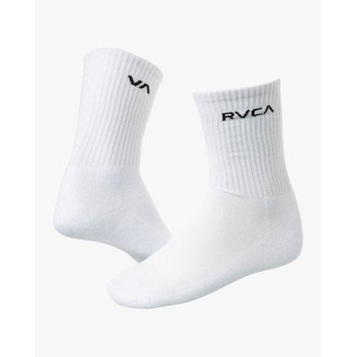 UNION SQUARE SOCK RVCA