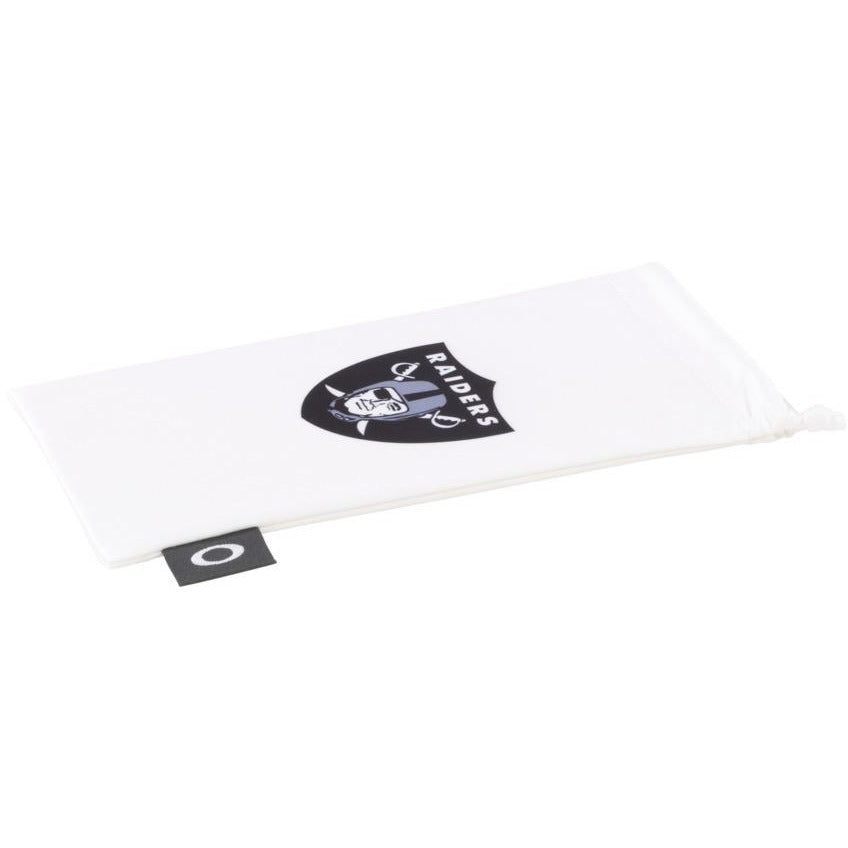 OAKLAND RAIDERS MICROBAG