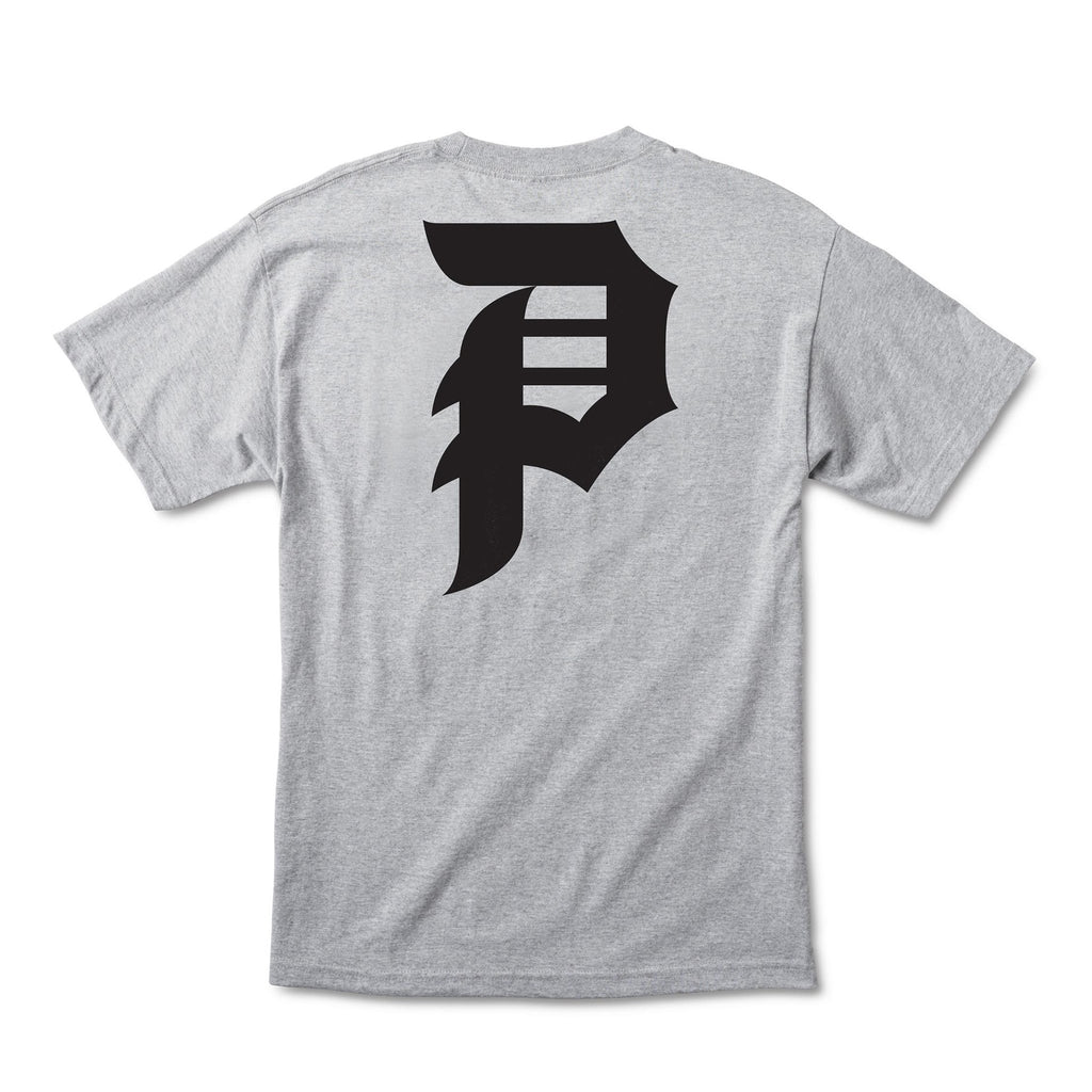 Primitive Dirty P Core Tee