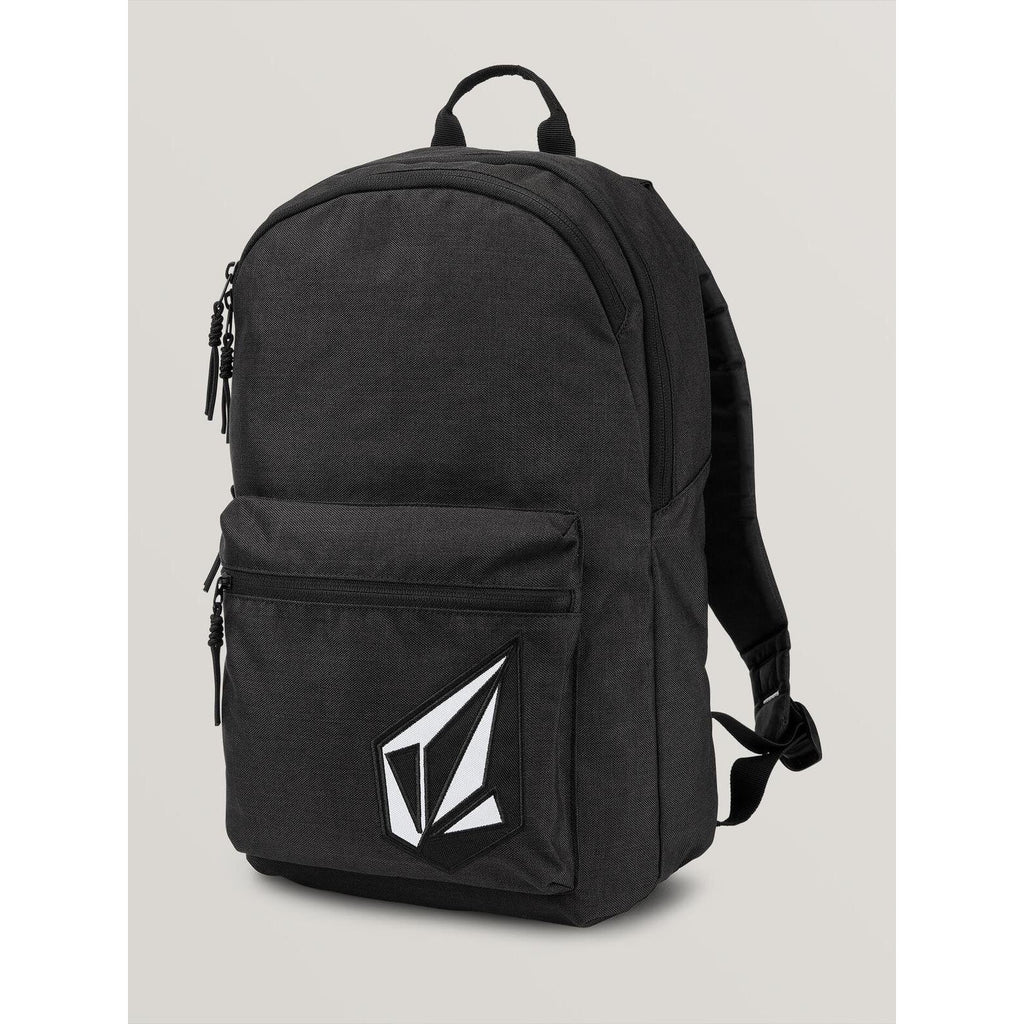 VOLCOM ACADEMY BACKPACK