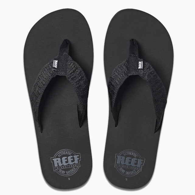 RF000313 REEF Smoothy Sandals