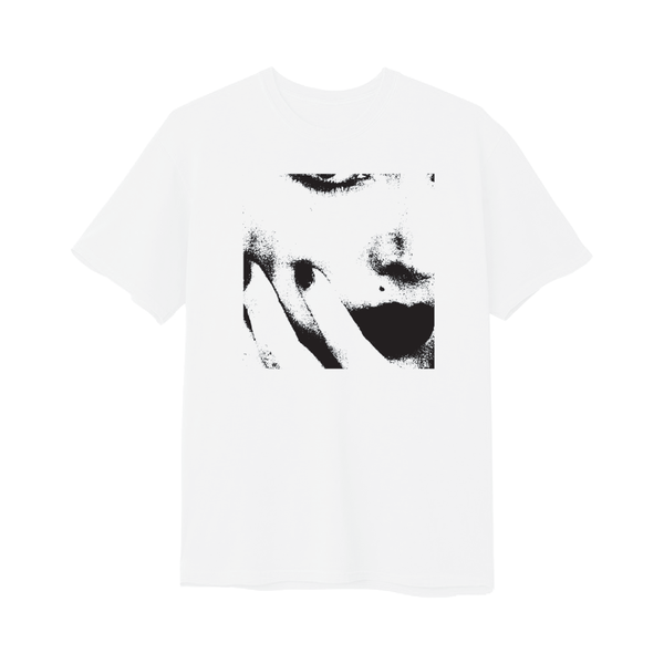 TRIBUTE S/S T-SHIRT