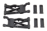 asc91778_b6.1_rear_suspension_arms_hard