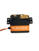 High Speed Digital Servo .048/69