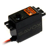 Savox High Voltage Std Digital Servo 0.13/83.3 @7.4