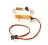 Savox Mini Digital High Voltage Servo 0.055/167@ 7.4V Aluminum
