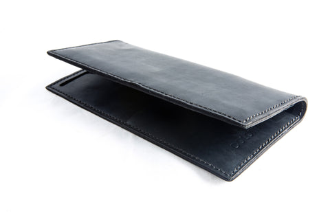 Travel Wallet / Black