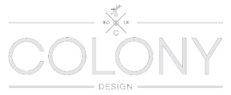 Colony Design