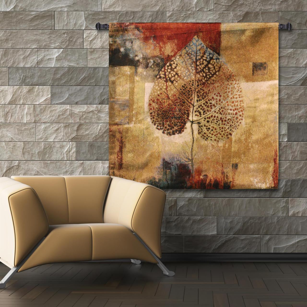 Contemporary Motif Wall Tapestries