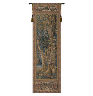 Timberland European Hanging Wall Tapestry