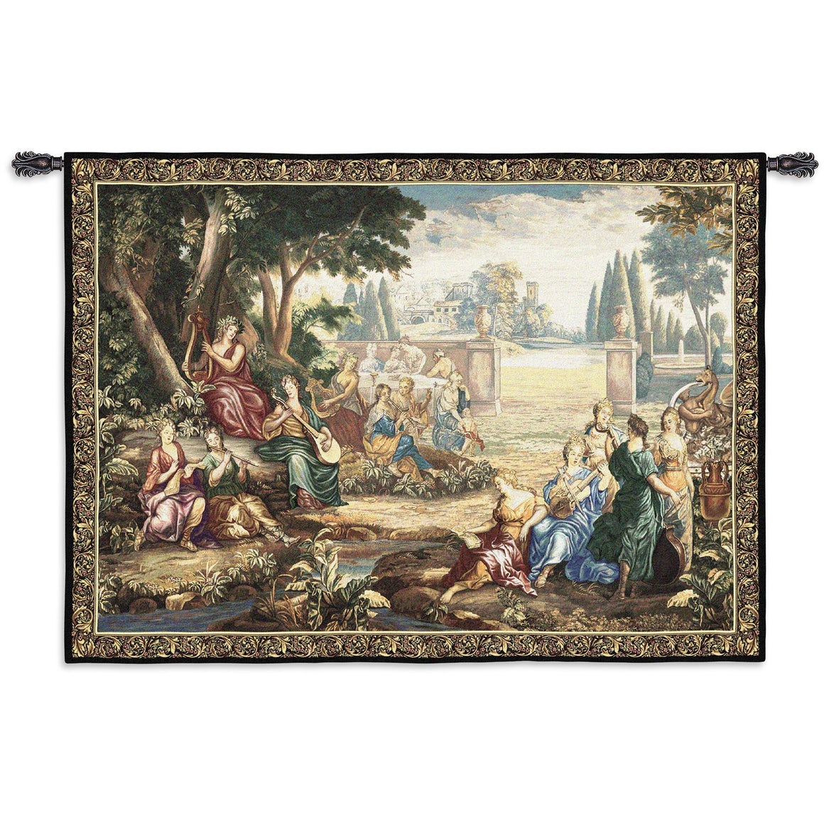 Harmony Wall Tapestries