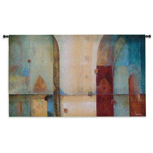 Modern Wall Tapestries