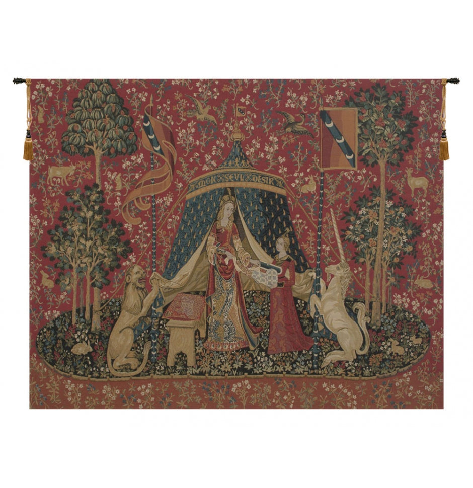 b051b2fc02 Tapestry Shop - Wall Tapestries and Hangings - Contemporary ...