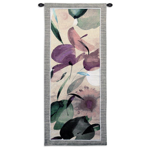 Fiesta Primavera II Wall Hangings
