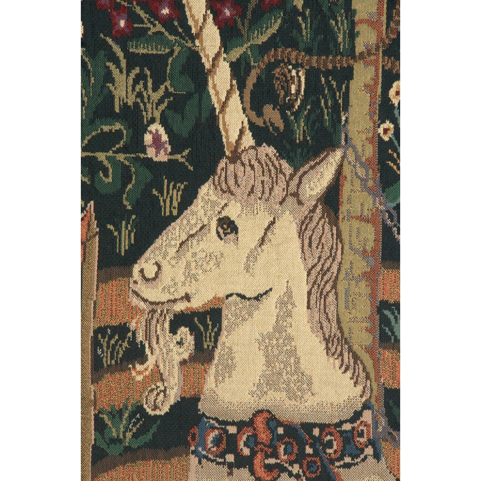Unicorn Decor Hang on Wall
