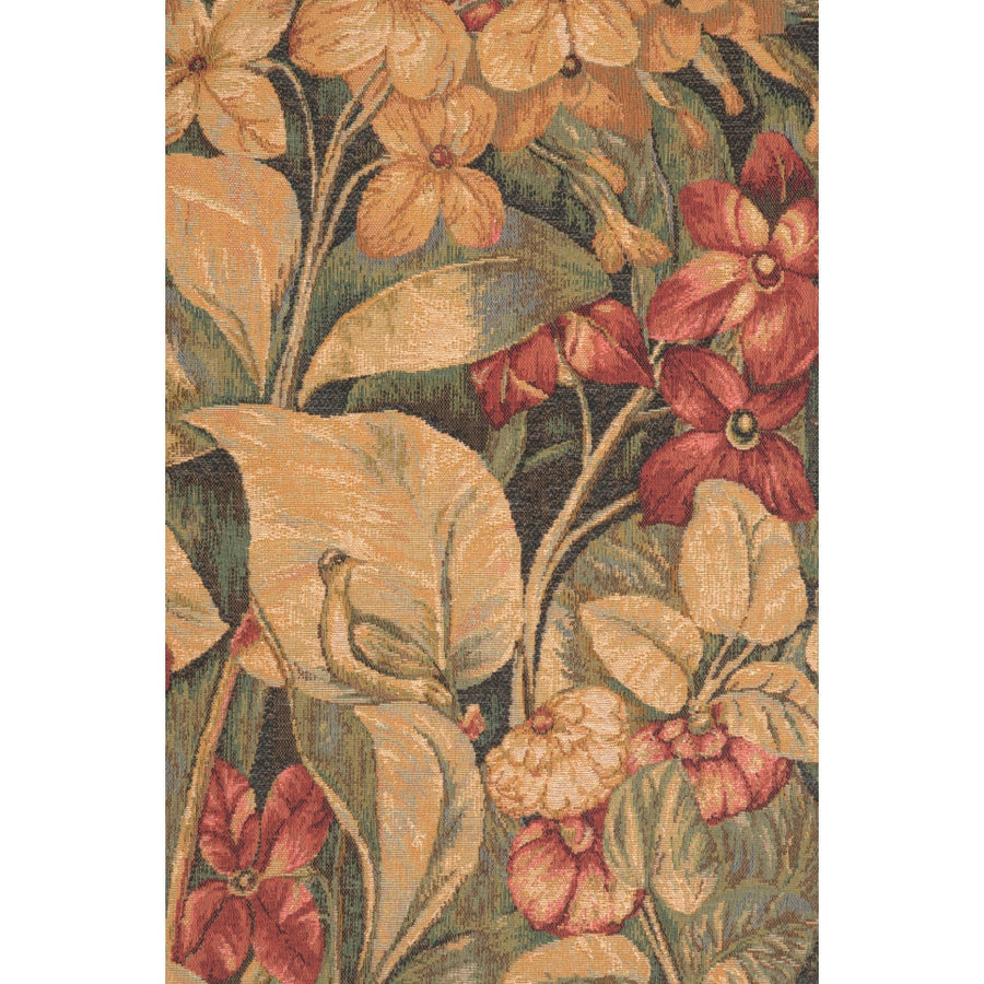 Aristoloches French Decor Wall Tapestry