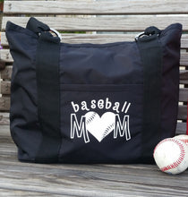 Load image into Gallery viewer, Baseball Mom