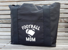 Load image into Gallery viewer, Football Mom