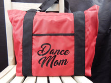 Load image into Gallery viewer, Dance Mom