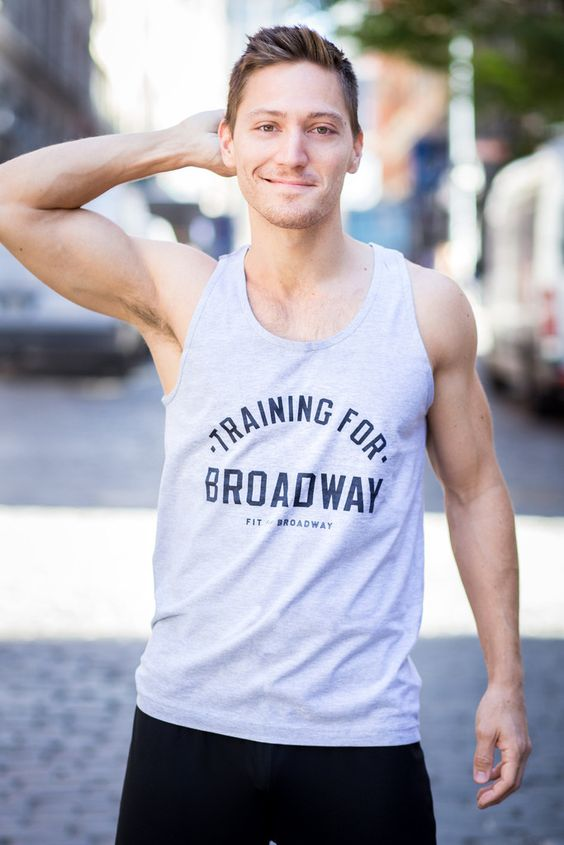 fit-for-broadway-training-for-broadway