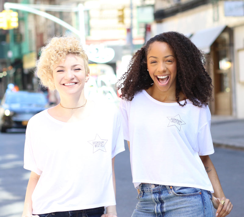 Fit-for-broadway-apparel-broadway-besties