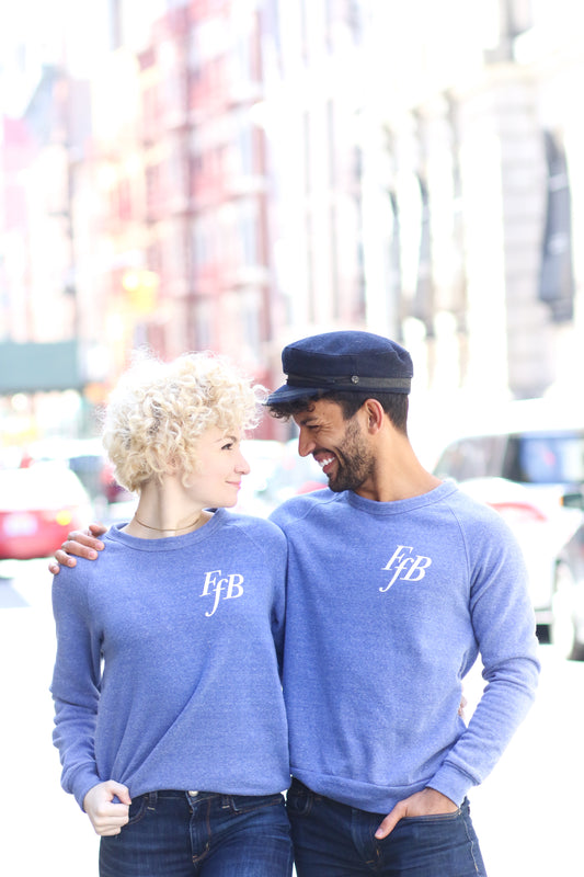 Fit-for-broadway-apparel-university