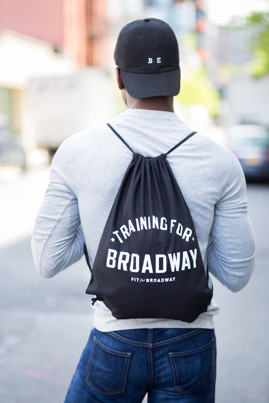 The Broadway Training Set