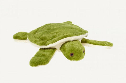Fluff & Tuff Esmeralda the Turtle