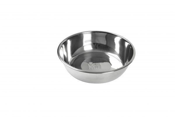 Messy Mutts Stainless Steel Bowl