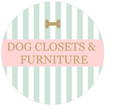 At BonesBizzness.com, The Leisure Accessories For Your Dog Cannot Get Any  Better Than What We Offer At Our Dog Boutique. Premium Dog Beds That Sleep  Like A ...