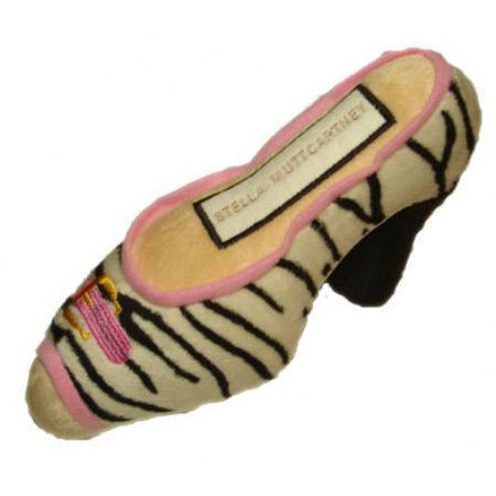 STELLA MUTTCARTNEY SHOE TOY, Toys - Bones Bizzness