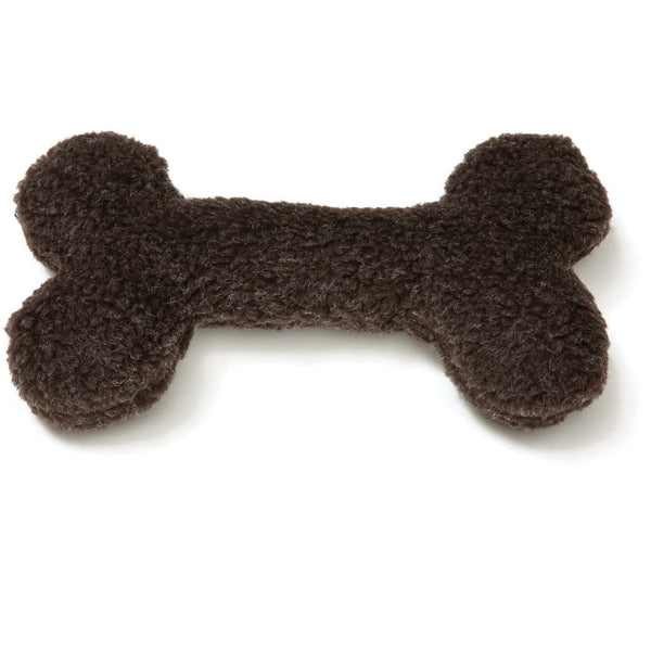 JUMBO BERBER BONE DOG TOY, Toys - Bones Bizzness