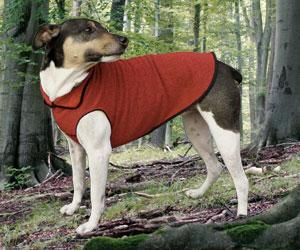 RUBY ECO FLEECE: A HERITAGE DESIGN, Sweaters - Bones Bizzness