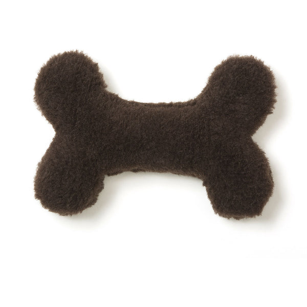 MINI BERBER BONE DOG TOY, Toys - Bones Bizzness