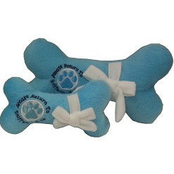 SNIFFANY BONE REGULAR, Toys - Bones Bizzness
