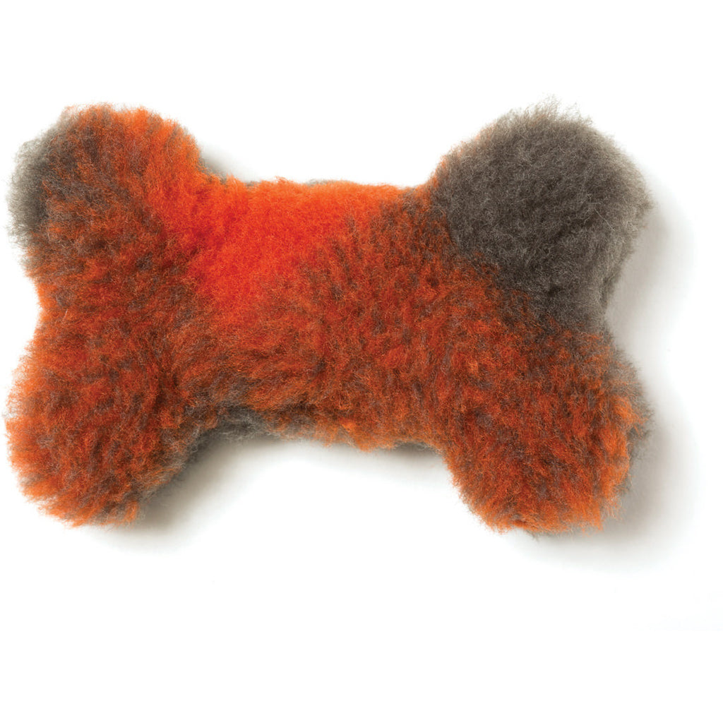 TINY BERBER BONE DOG TOY, Toys - Bones Bizzness