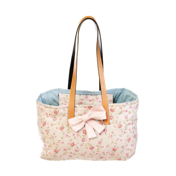 AZALEA PASTEL DREAMS DOG CARRIER