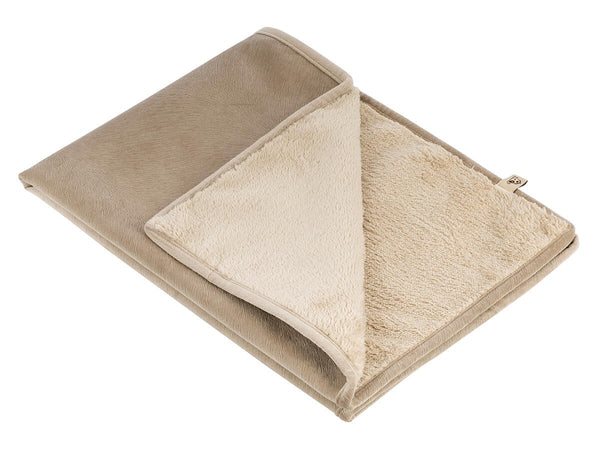 PONY LUXURY DOG BLANKET, Blanket - Bones Bizzness