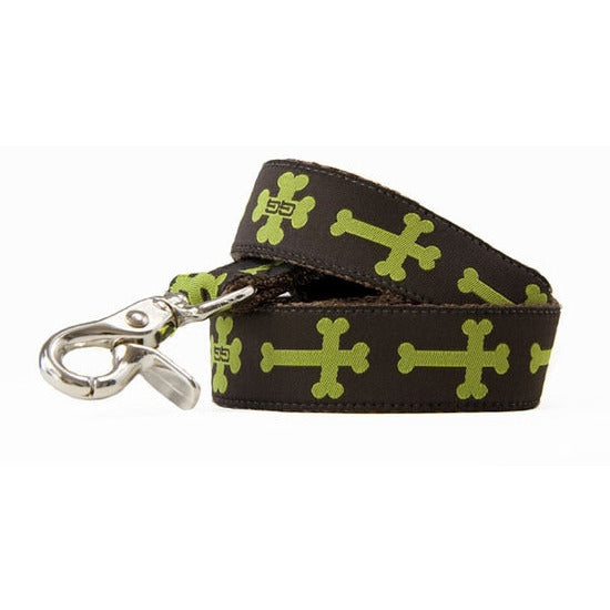 CHURCH DOG LEASH, Leash - Bones Bizzness