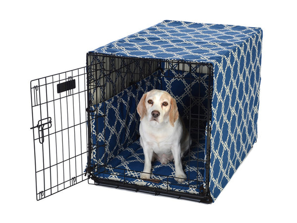 KRATOS AEGEAN CRATE COVER UP SET, Crate Cover - Bones Bizzness