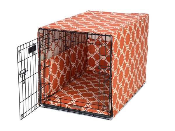 KRATO SPICE CRATE COVER UP SET, Crate Cover - Bones Bizzness